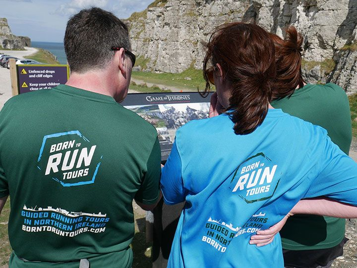 Born-To-Run-Tours-in-Portrush-Bushmills-and-Game-of-Thrones