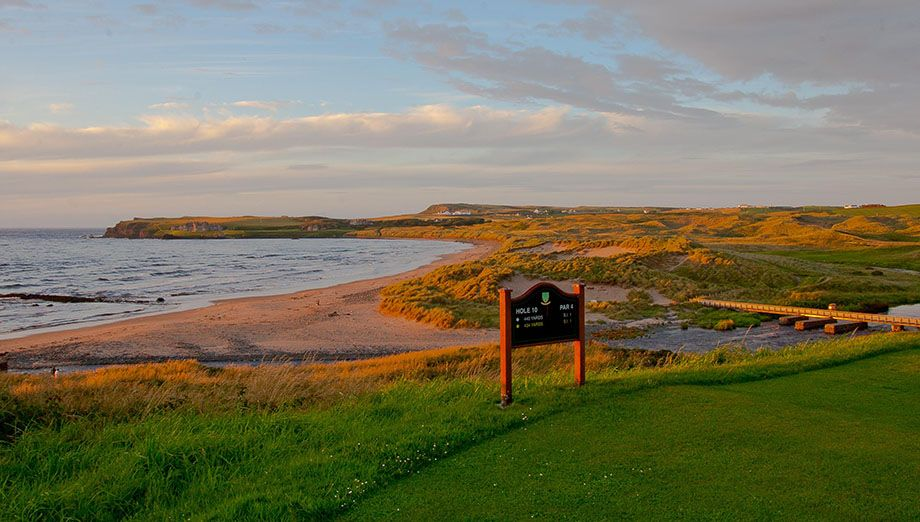 Bushfoot-Golf-Club-View-over-Runkerry-sTRAND-compressor